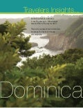 TravelersInsights - Dominica