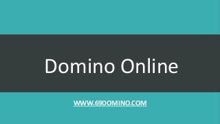 dominoonline-180329195732-thumbnail-3.jp