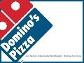 Dominos Pizza Turnaround, Reverse Engineered (visual deck)