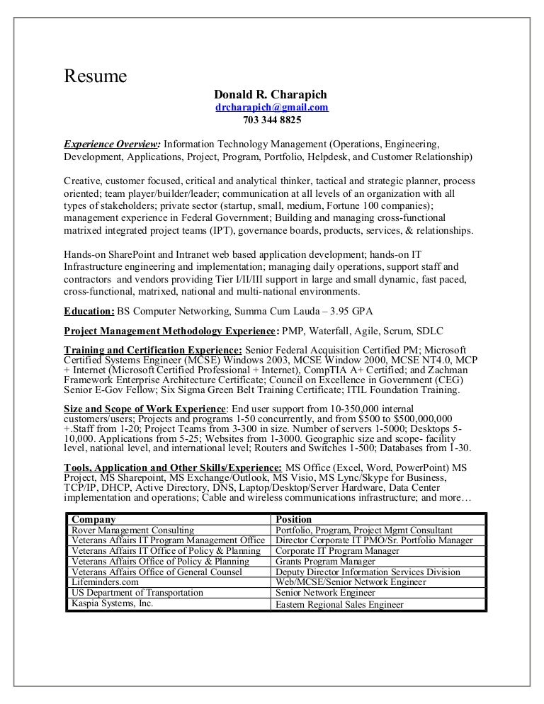 Lovely Resume Builder Application Project Ppt Photos - Example ...