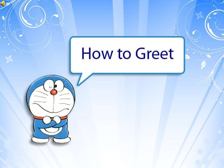 Unduh 97 Background Power Point Doraemon Gratis Terbaru