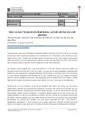 Dori act 1819_mt003_r1_actuacio_incendi