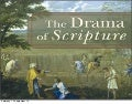 Drama of Scripture Act 2 The Fall