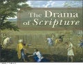 Drama of Scripture Act V Mission
