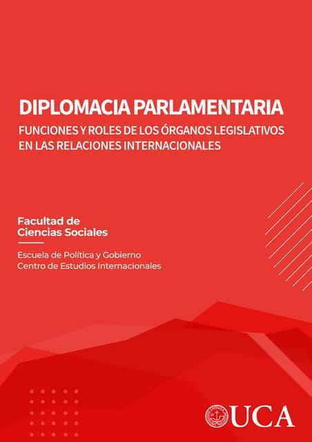 Dossier diplomacia parlamentaria (1) (1)