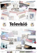 Dossier de Prensa - ESM Jam Session 2014-15