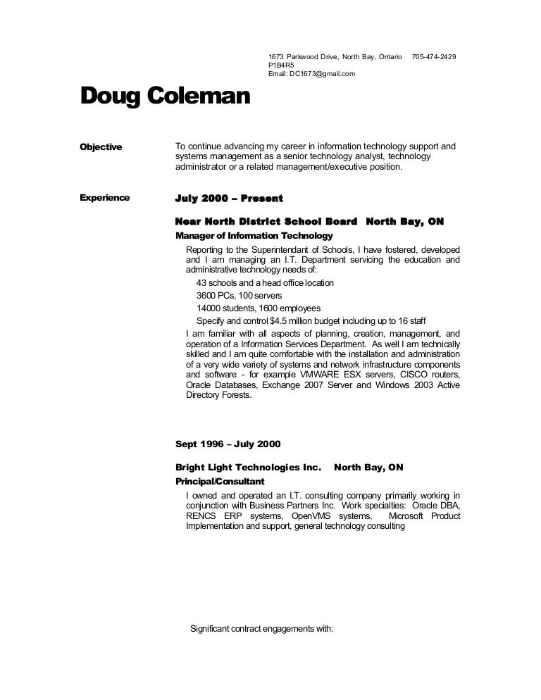 resume no references april onthemarch co