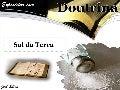 doutrina saldaterra 211003145421 thumbnail 2