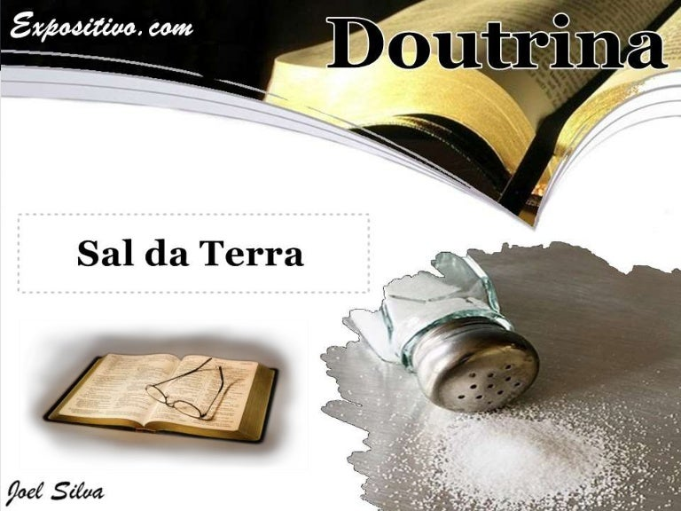 doutrina saldaterra 211003145421 thumbnail 4