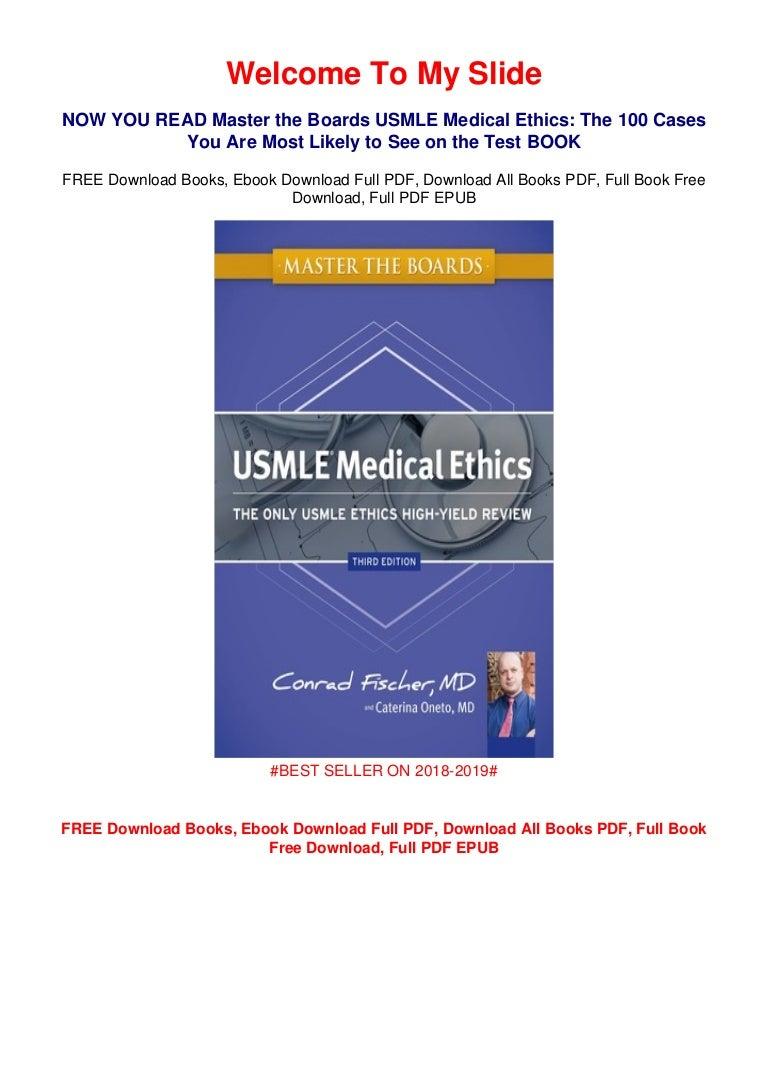 kaplan medical usmle medical ethics pdf free download