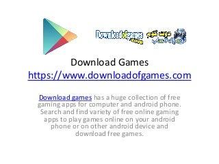 download-games-170831222455-thumbnail-3.
