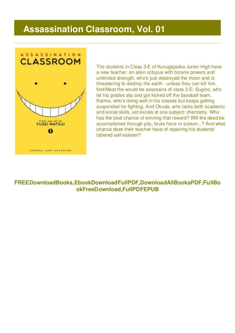 Book Of Ra Fur Iphone 4 Free Download
