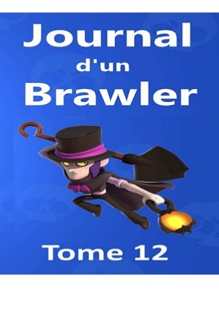 download-journal-dun-brawler-tome-12-un-