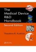 Download The Medical Device R&D Handbook Full Online