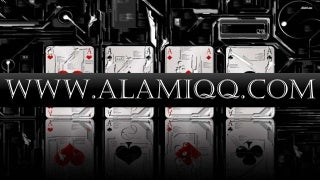 Download Aduq Domino - AlamiBet.com