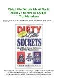 downloaddirtylittlesecretsaboutblackhistoryitsheroesothertroublemakerspdfebookepubkindle 210928081407 thumbnail 2