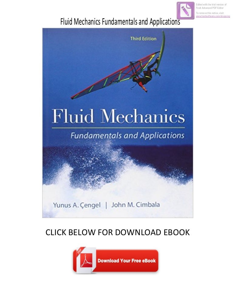 Fluid mechanics fundamentals and applications 3rd edition pdf fluid mechanics fundamentals and applications 3rd edition pdf fluid mechanics fundamentals fandeluxe Images