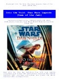 downloadintothevoidstarwarslegendsdawnofthejediebookpdf 211013072220 thumbnail 2