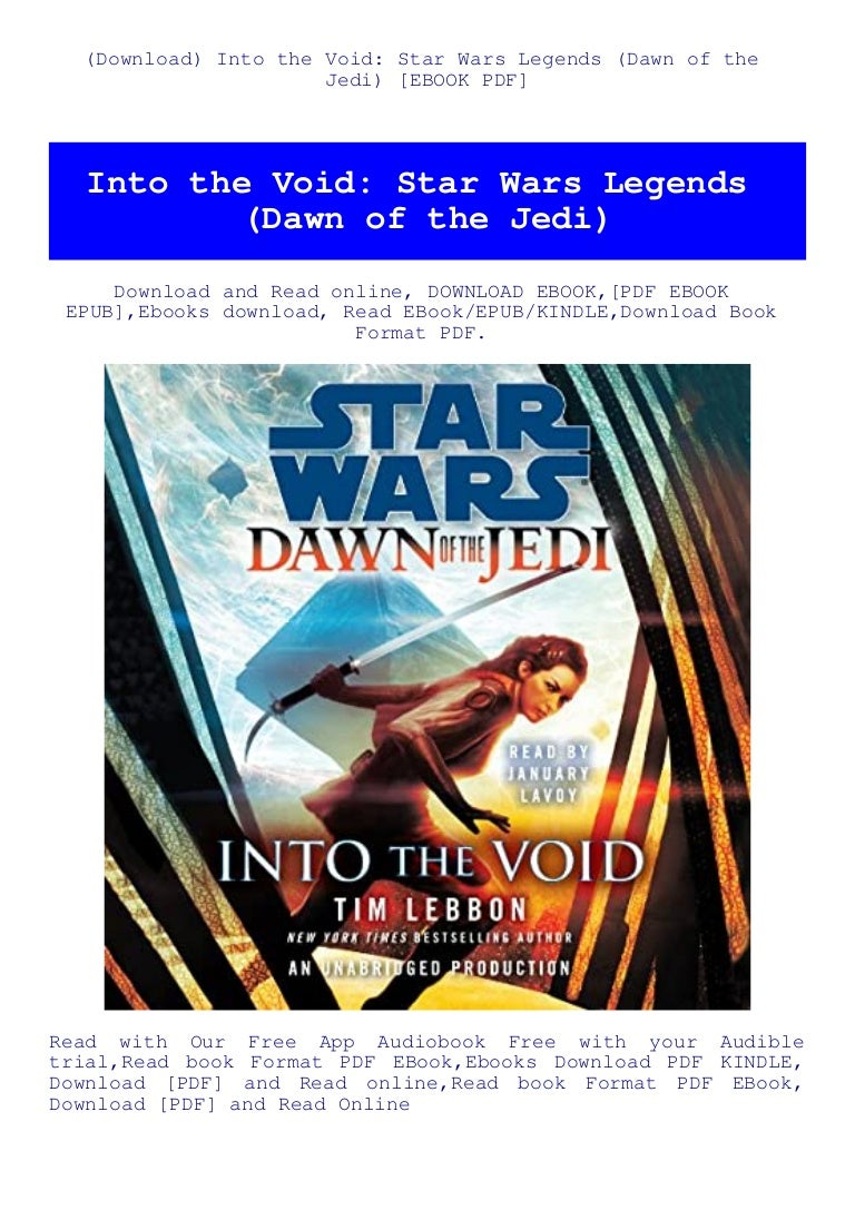 downloadintothevoidstarwarslegendsdawnofthejediebookpdf 211013072220 thumbnail 4