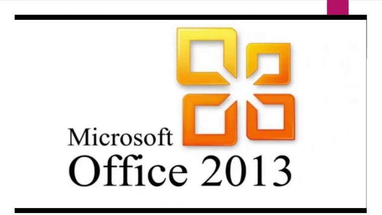 New microsoft office 2013 product key crack free download.