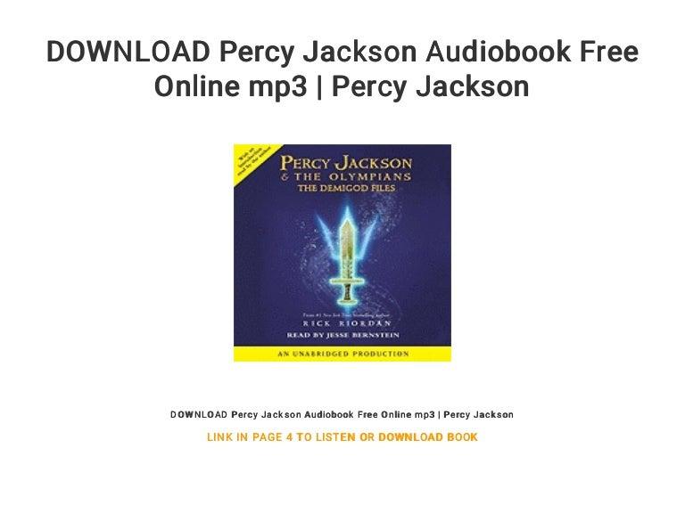 Percy jackson book 4 pdf free download.