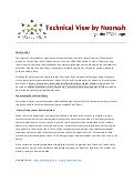 Dow theory and Classical technical analysis   www.nooreshtech.co.in