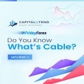 Do You Know What's Cable?