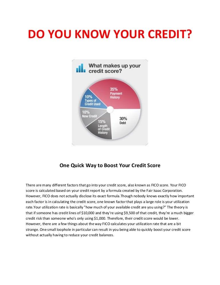 $820 Fast Payday Loans no Credit Check