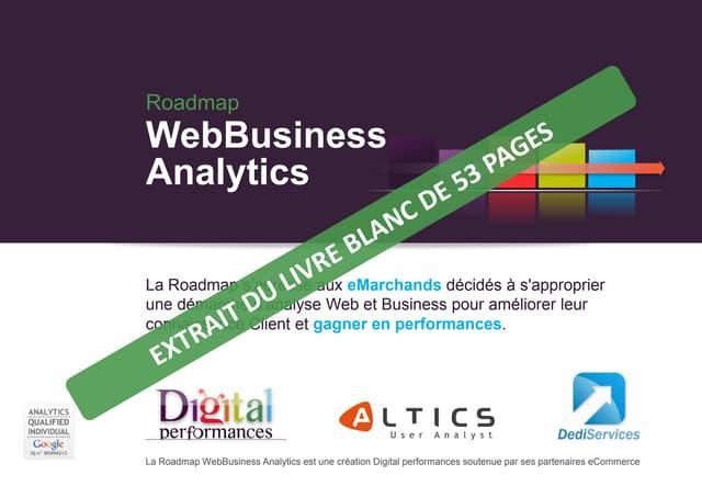 Dp altics roadmap_web_business-analytics_slideshare