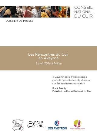 Jolie Nana Pour Un Plan Q D'un Soir Sur Toulouse