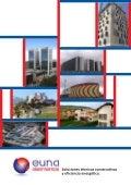 Catálogo Aislamientos EUNA