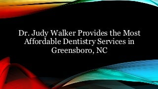 alcohol rehab greensboro nc