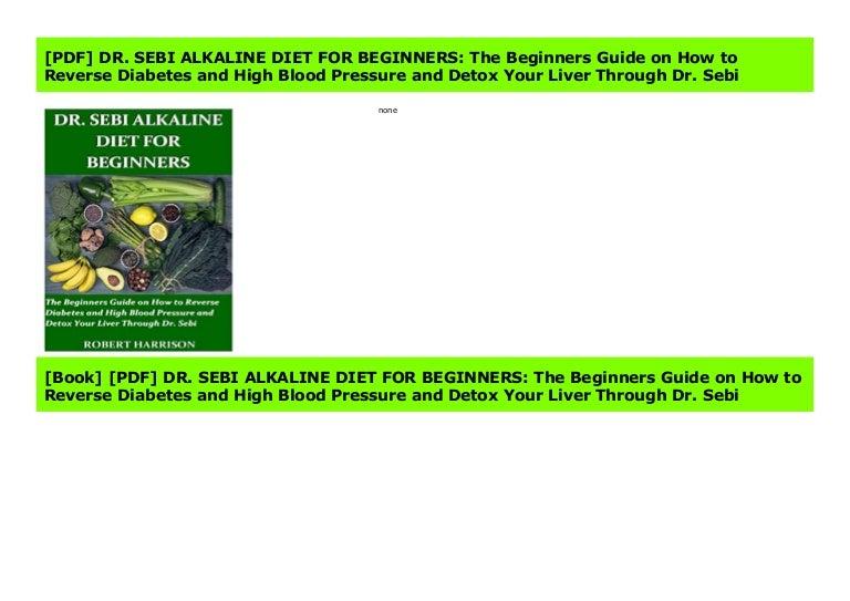 Image result for dr sebi alkaline food list   Dr sebi