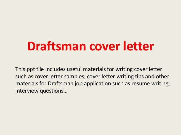 draftsmancoverletter-140305105716-phpapp01-thumbnail-4.jpg?cb=1394017117