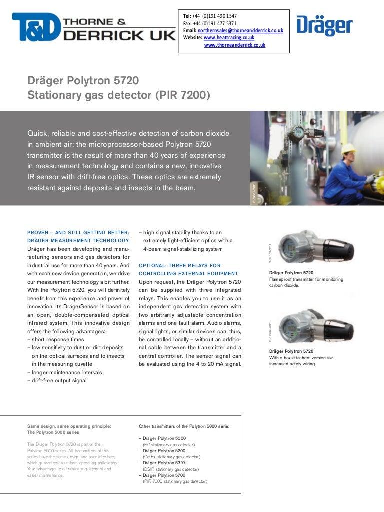 dragerpolytron5720fixedgasdetector specsheet 141119041643 conversion gate02 thumbnail 4?cb=1416370634 drager polytron 5720 fixed gas detector spec sheet wiring diagram for drag car at soozxer.org