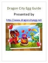 Monster legends breeding guide