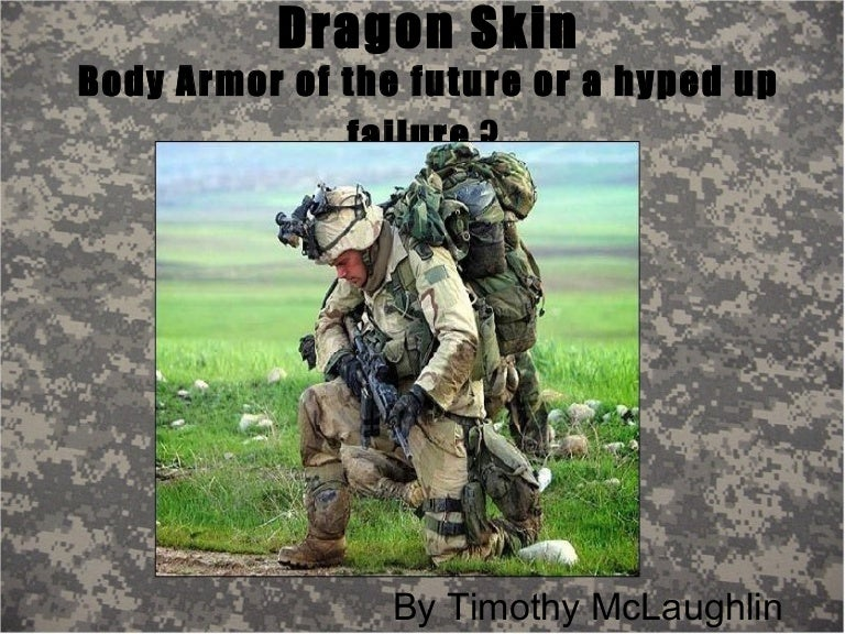 Dragon Skin Body Armor Of Future Level iii & iiia concealed bulletproof / body armor, comply all international standards (nij). dragon skin body armor of future