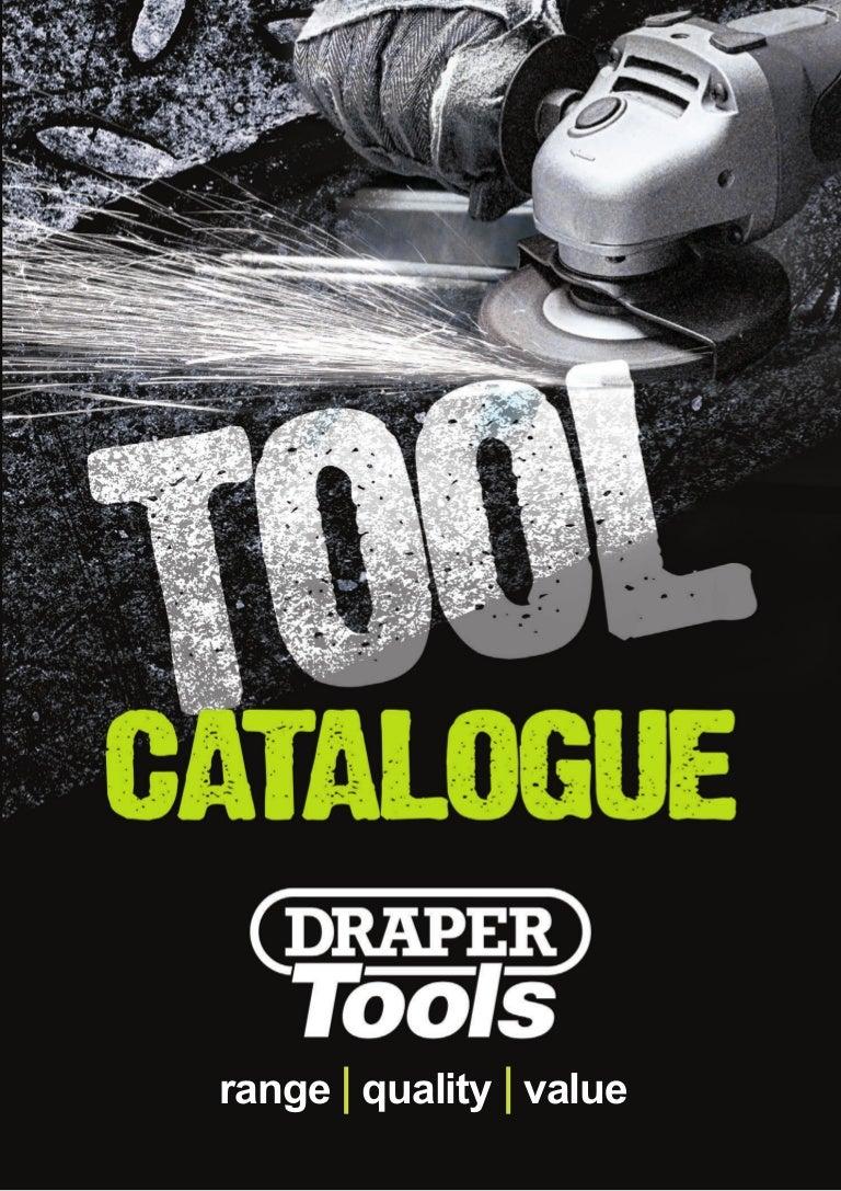 "DRAPER 53304 Expert 15mm 3//8/"" Square Drive Hi-Torq 12 Point Socket"