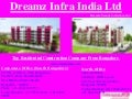 Dreamz Infra Review by Happy Customers