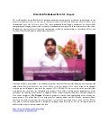 Dreamz Infra Reviews from Mr. Deepak