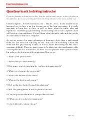 Senarai Rujukan Untuk Pkb3107 | Educational Psychology ...