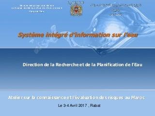 Lorient 56100 : Jolie Bretonne Transex Un Peu Rebelle