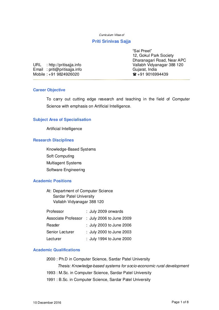 Excellent 1 Page Resume Sample Thick 1 Year Experience Resume Format For Net Developer Solid 10 Envelope Window Template 10 Steps Writing Resume Old 2 Binder Spine Template Dark2 Page Resume Sample Resume Format For Fresher Lecturer In Engineering College