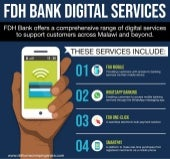 FDH Bank Digital Services