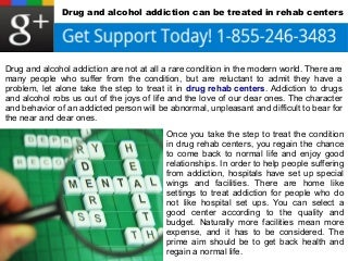 Three Ways To Drug Rehab Near Me In 60 Minutes