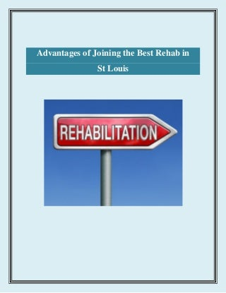 The Dangers Of Drug Rehab Near Meing Too Much