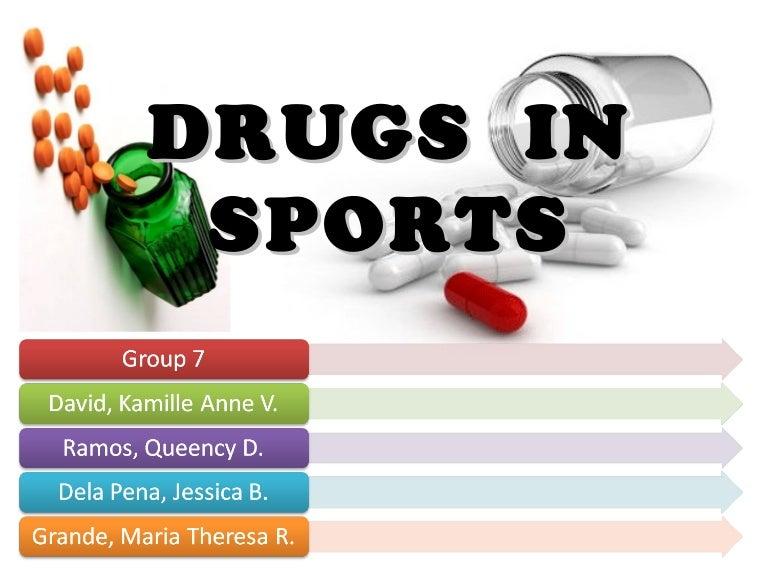 Performance enhancing drugs encarta