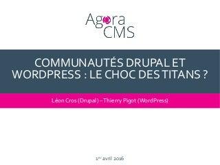 Site De Cul Jeune Plan Gay Reims! Plan Cul Gay Reims Sexe Entre Mec