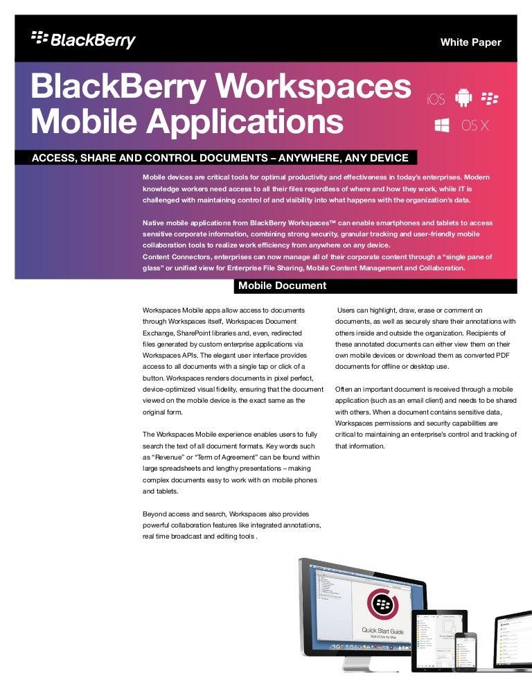 Ds Workspaces Mobile Apps02dec16 161212203436 Thumbnail 4cb1481574923