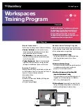 BlackBerry Workspaces Training Program